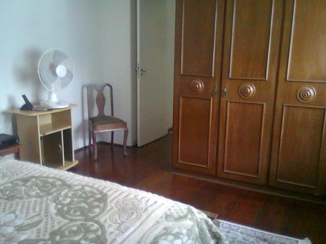 Apto 3 Dorm, Gonzaga, Santos (AP2735) - Foto 18