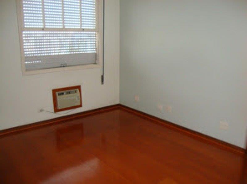 Cobertura 3 Dorm, Ponta da Praia, Santos (CO0116) - Foto 14