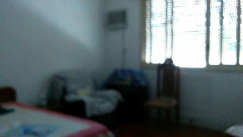 Apto 3 Dorm, Gonzaga, Santos (AP3771) - Foto 5