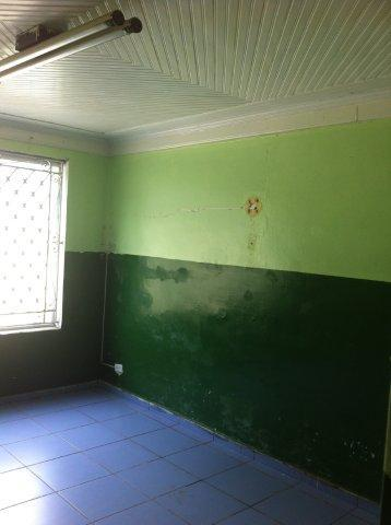 Casa 5 Dorm, Vila Matias, Santos (SO0135) - Foto 14
