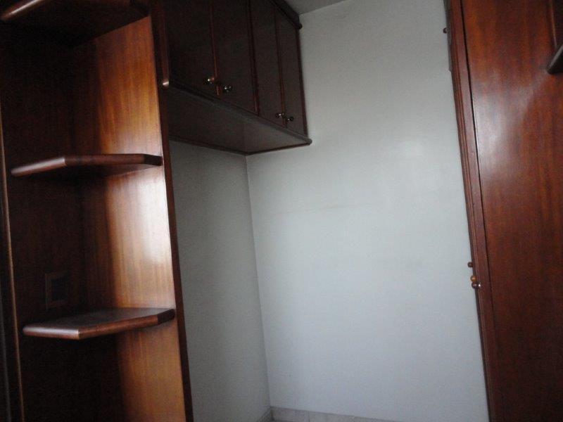 Apto 3 Dorm, Pompéia, Santos (AP3617) - Foto 5