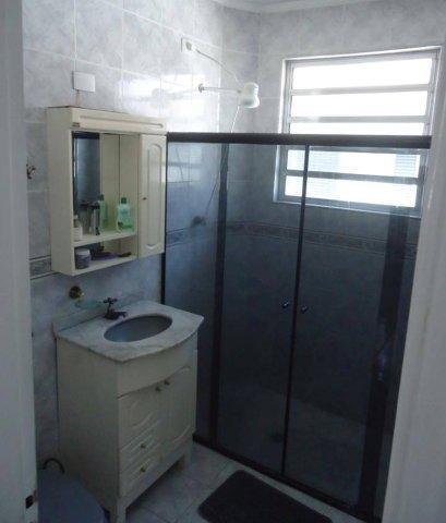 Apto 2 Dorm, Embaré, Santos (AP2626) - Foto 3