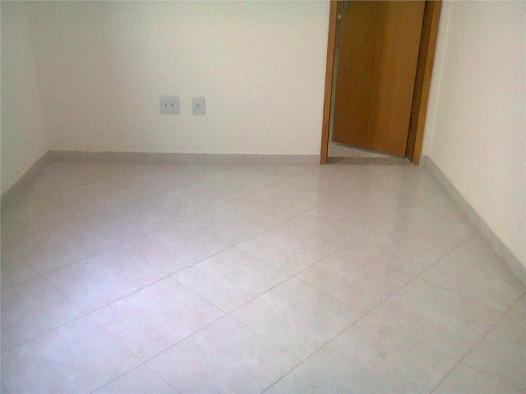 Casa 4 Dorm, Marapé, Santos (CA0165) - Foto 10