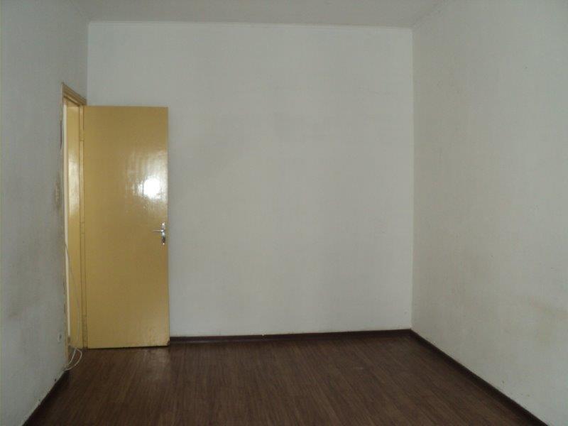Apto 2 Dorm, José Menino, Santos (AP3747)