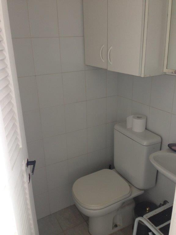 Apto 1 Dorm, Pompéia, Santos (AP3523) - Foto 15