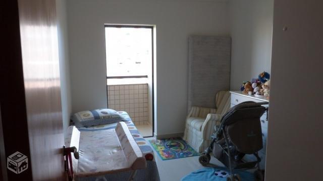 Apto 3 Dorm, Embaré, Santos (AP3685) - Foto 19
