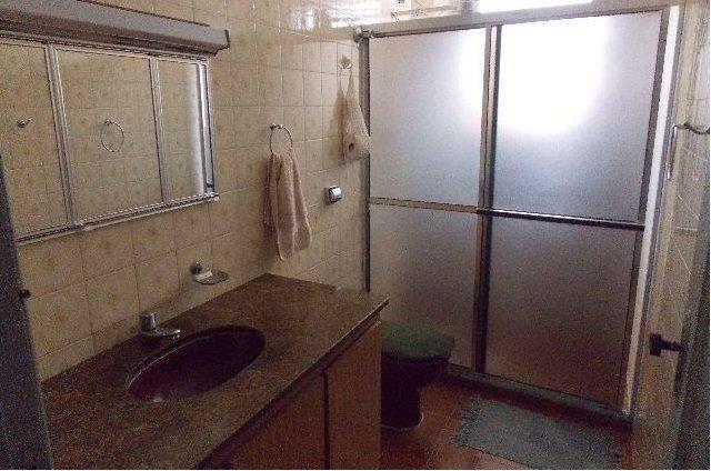 Mello Santos Imóveis - Apto 3 Dorm, Embaré, Santos - Foto 10