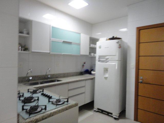 Mello Santos Imóveis - Apto 3 Dorm, Gonzaga - Foto 16