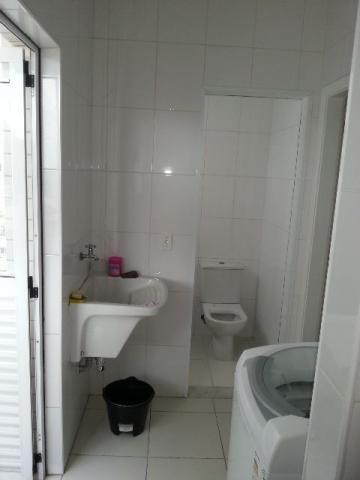Mello Santos Imóveis - Apto 3 Dorm, Pompéia - Foto 18