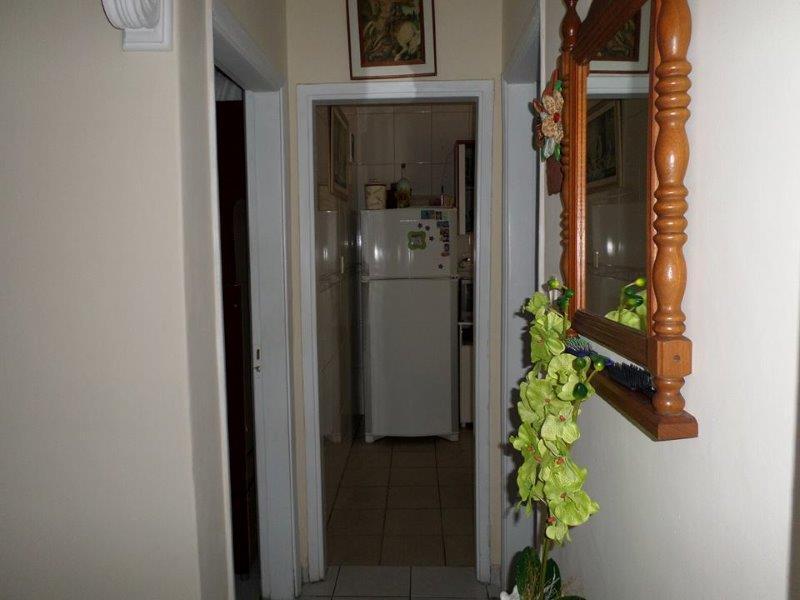 Mello Santos Imóveis - Apto 2 Dorm, Encruzilhada - Foto 15
