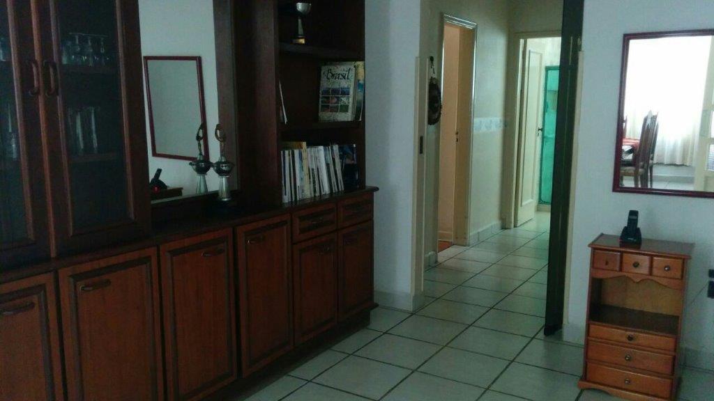Apto 3 Dorm, Gonzaga, Santos (AP3771) - Foto 9