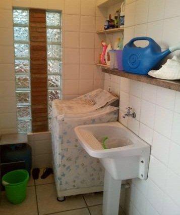 Mello Santos Imóveis - Cobertura 3 Dorm, Itararé - Foto 17