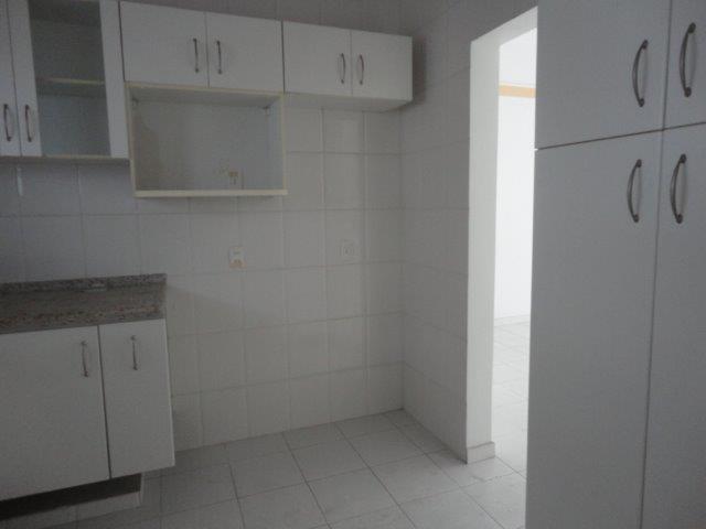 Apto 2 Dorm, Pompéia, Santos (AP3126) - Foto 12