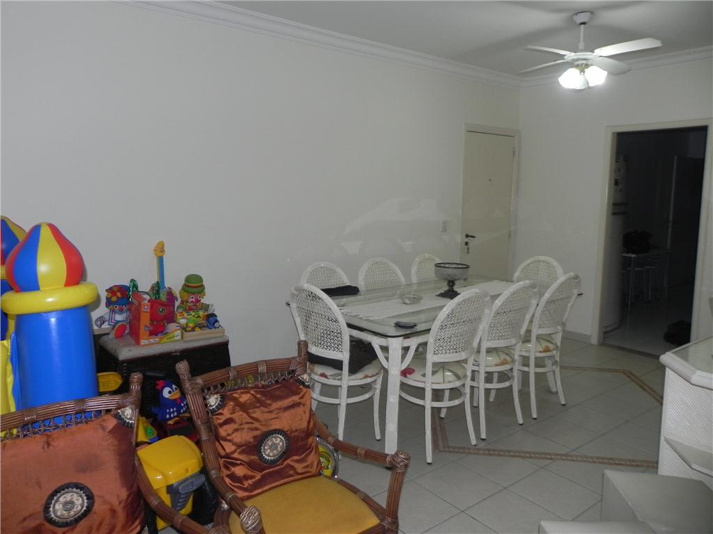 Apto 2 Dorm, Jardim Três Marias, Guarujá (AP1778) - Foto 4