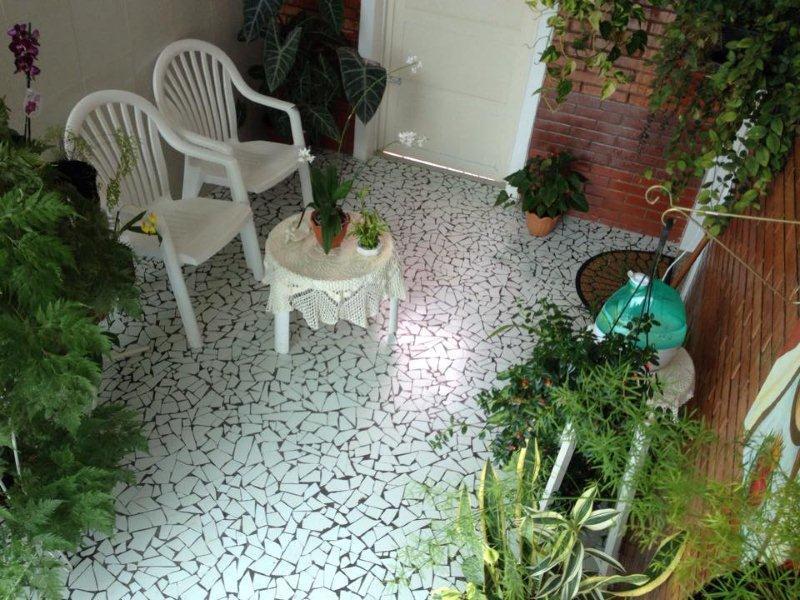 Mello Santos Imóveis - Casa 3 Dorm, Aparecida - Foto 19