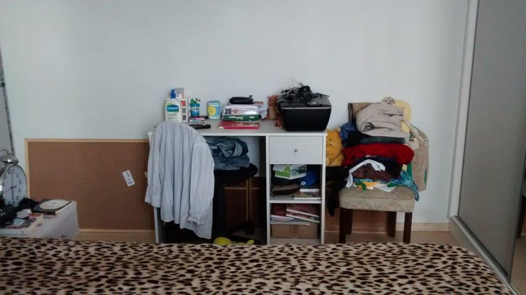 Apto 3 Dorm, José Menino, Santos (AP3465) - Foto 13