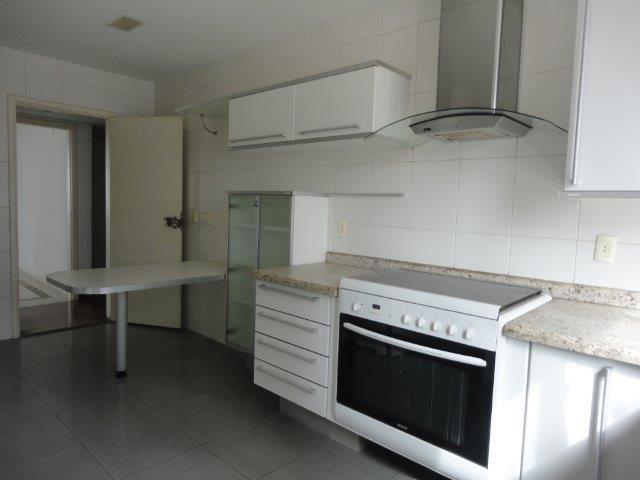 Apto 4 Dorm, Gonzaga, Santos (AP3264) - Foto 6