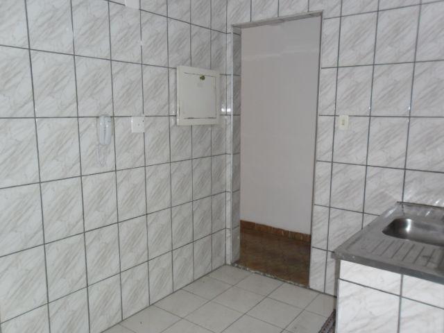 Mello Santos Imóveis - Apto 2 Dorm, São Vicente - Foto 13