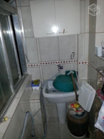 Apto 2 Dorm, Macuco, Santos (AP3294) - Foto 9
