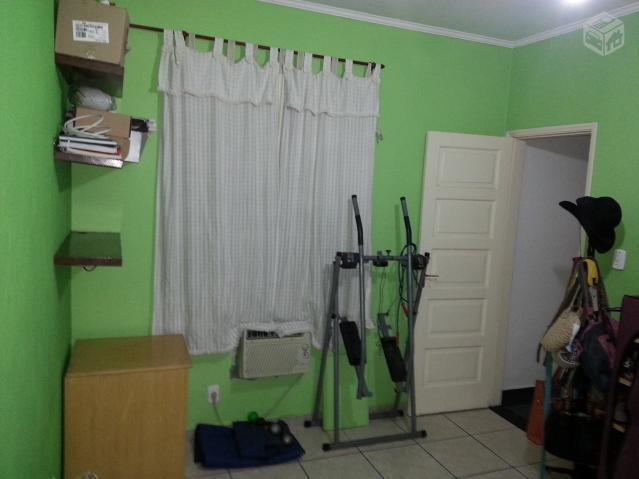 Apto 2 Dorm, Macuco, Santos (AP3294) - Foto 4