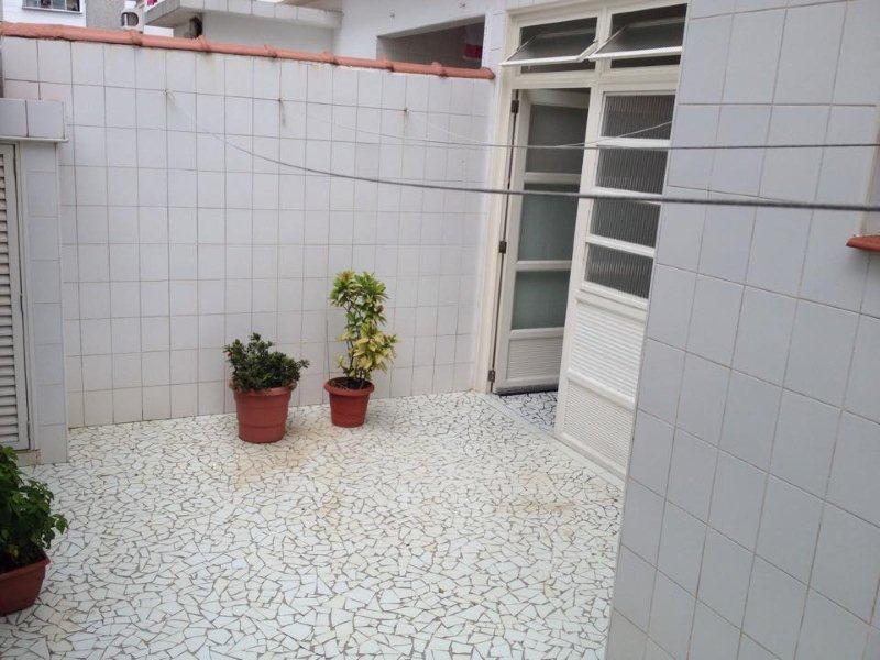 Mello Santos Imóveis - Casa 3 Dorm, Aparecida - Foto 20