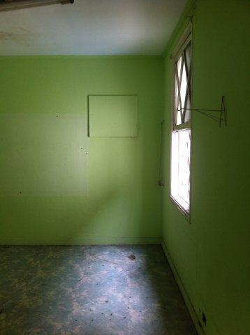Casa 5 Dorm, Vila Matias, Santos (SO0135) - Foto 10
