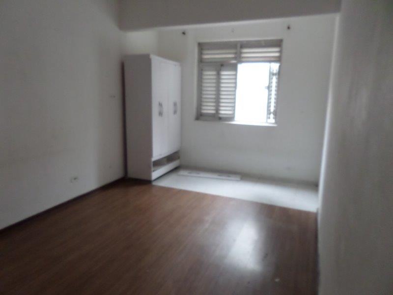 Apto 2 Dorm, José Menino, Santos (AP3747) - Foto 4