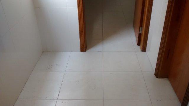 Casa 3 Dorm, Boqueirão, Santos (SO0184) - Foto 11