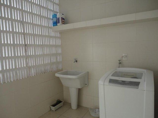 Mello Santos Imóveis - Casa 5 Dorm, Embaré, Santos - Foto 10