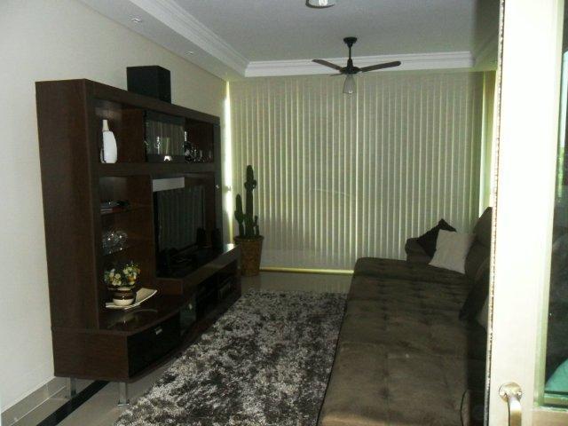 Mello Santos Imóveis - Casa 4 Dorm, Estuário - Foto 2