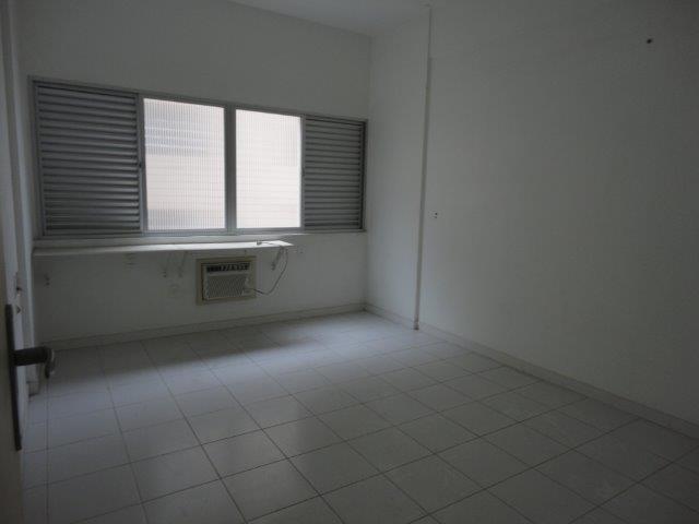 Apto 2 Dorm, Pompéia, Santos (AP3126) - Foto 4