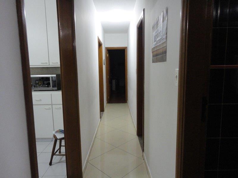 Apto 3 Dorm, Pompéia, Santos (AP3646) - Foto 8