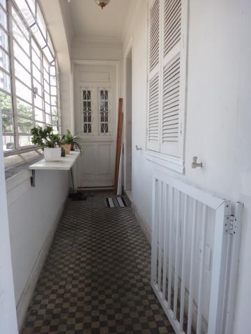 Mello Santos Imóveis - Casa 3 Dorm, Encruzilhada - Foto 4