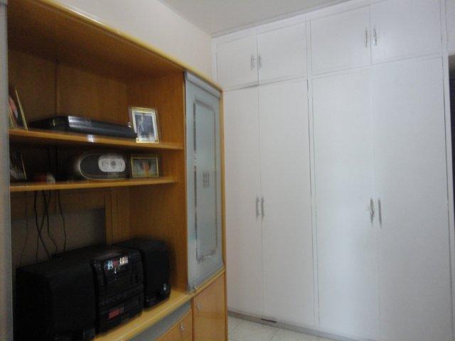 Apto 2 Dorm, Pompéia, Santos (AP3034) - Foto 6