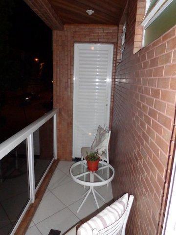 Mello Santos Imóveis - Casa 4 Dorm, Embaré, Santos - Foto 9