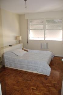 Apto 3 Dorm, José Menino, Santos (AP2917) - Foto 3