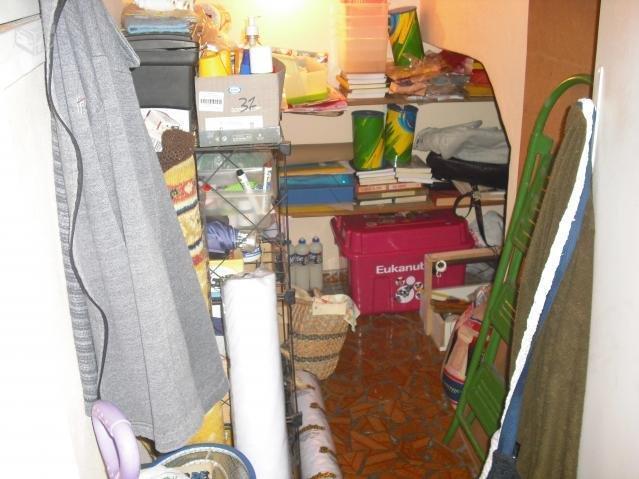Mello Santos Imóveis - Casa 3 Dorm, São Vicente - Foto 9
