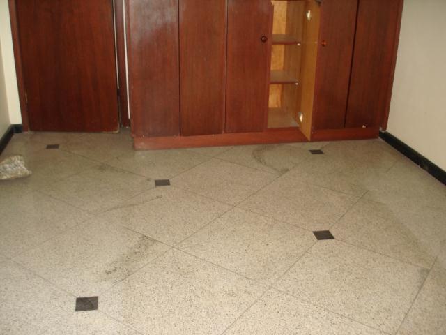 Apto 3 Dorm, Campo Grande, Santos (AP1746) - Foto 15