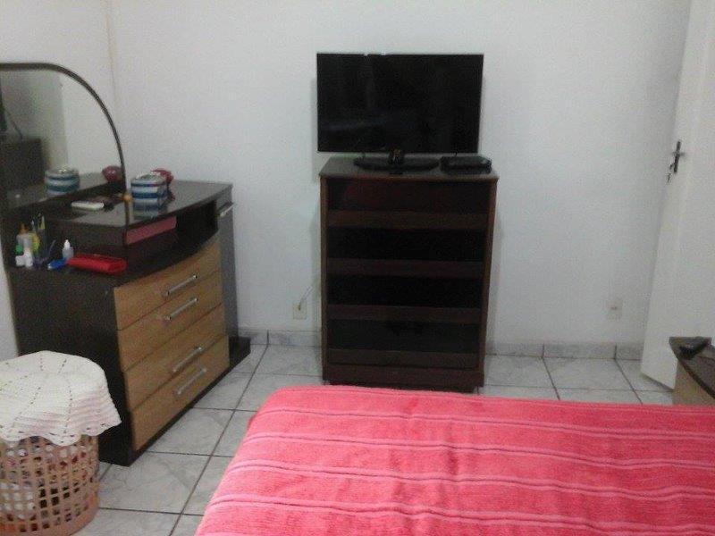 Mello Santos Imóveis - Apto 3 Dorm, Marapé, Santos - Foto 15