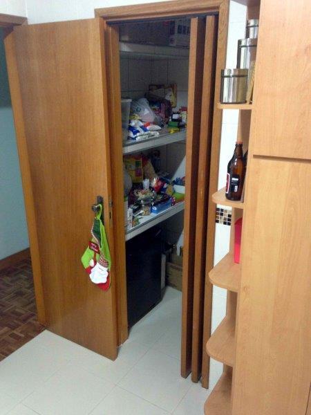 Apto 3 Dorm, Itararé, São Vicente (AP3599) - Foto 20