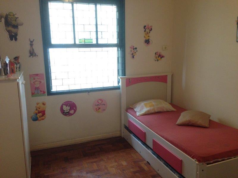 Mello Santos Imóveis - Casa 3 Dorm, Macuco, Santos - Foto 20