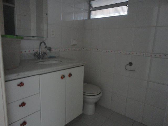 Apto 2 Dorm, Pompéia, Santos (AP3126) - Foto 10