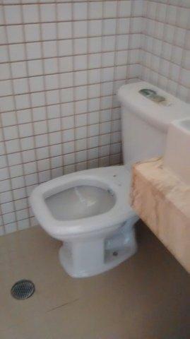 Mello Santos Imóveis - Casa 3 Dorm, Boqueirão - Foto 4