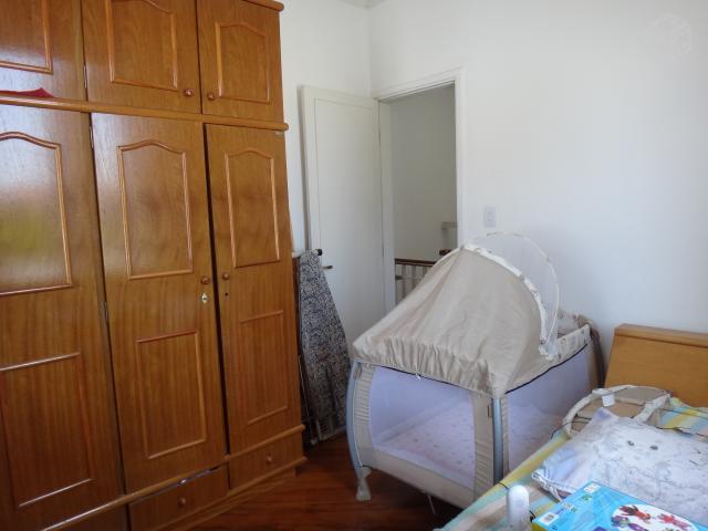 Mello Santos Imóveis - Casa 3 Dorm, Encruzilhada - Foto 6