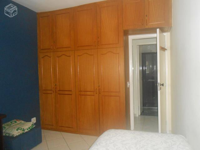 Mello Santos Imóveis - Apto 2 Dorm, Ponta da Praia - Foto 8
