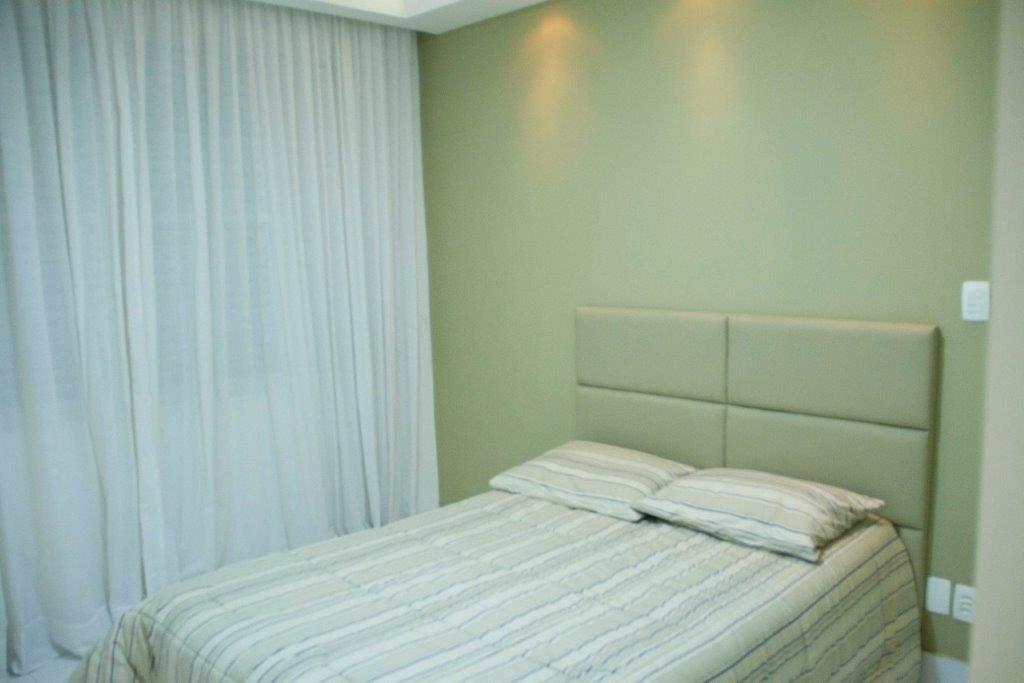 Apto 2 Dorm, José Menino, Santos (AP3546) - Foto 4