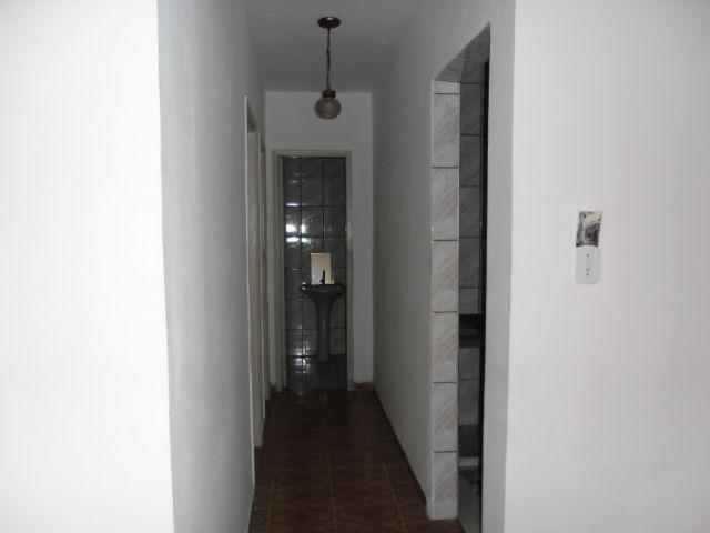 Mello Santos Imóveis - Apto 2 Dorm, São Vicente - Foto 8