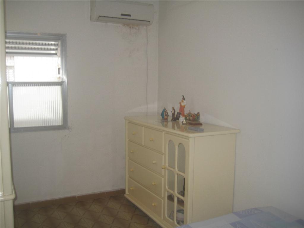 Apto 2 Dorm, Aparecida, Santos (AP1753) - Foto 3