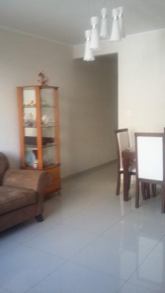 Apto 2 Dorm, Aparecida, Santos (AP3875) - Foto 3