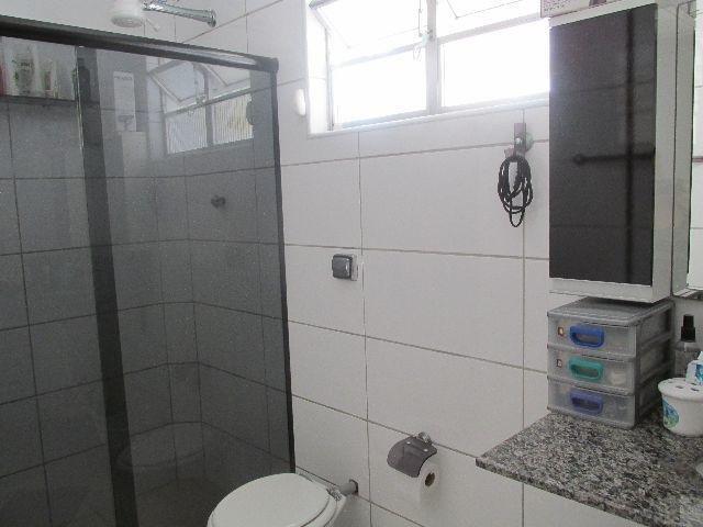Apto 2 Dorm, Embaré, Santos (AP3975) - Foto 13